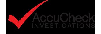 AccuCheck Inc.